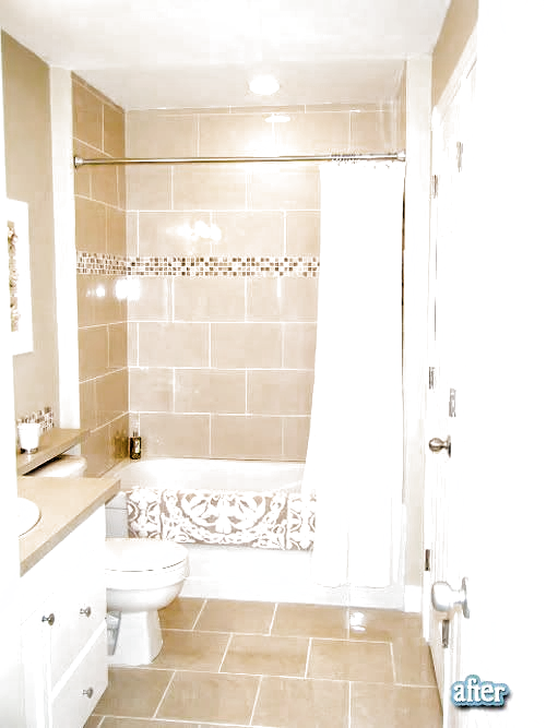 Photo of #Badewanne #bathroom design #bathroom design tool #bathroom ideas #bathroom idea…