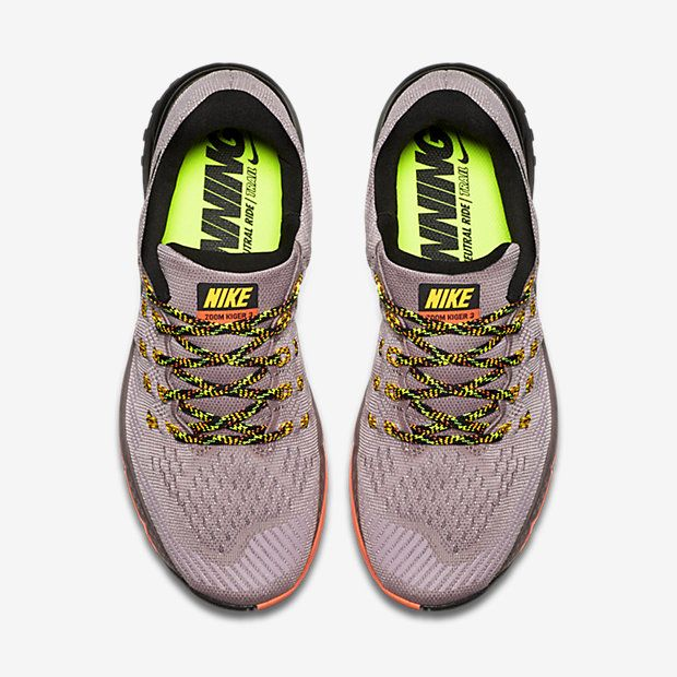 Nike Air Zoom Terra Kiger 3 Women's Running Shoe