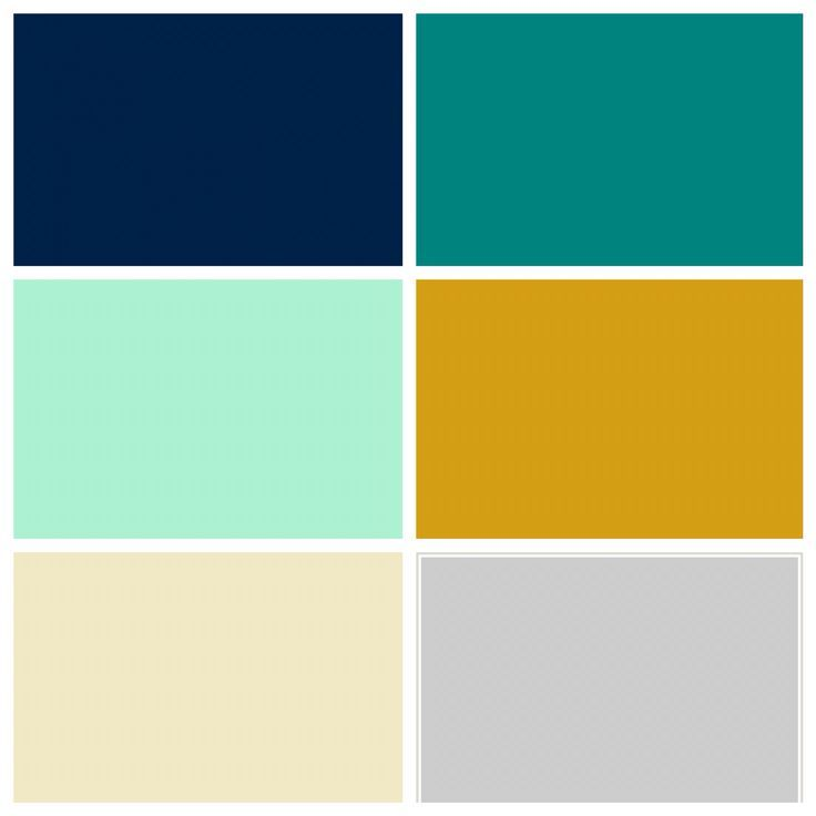 1000+ ideas about Nursery Color Schemes on Pinterest | Wall colour ...