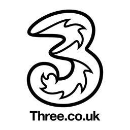 Welcome To Threeuk Three Phones Digital Jobs Iphones For Sale
