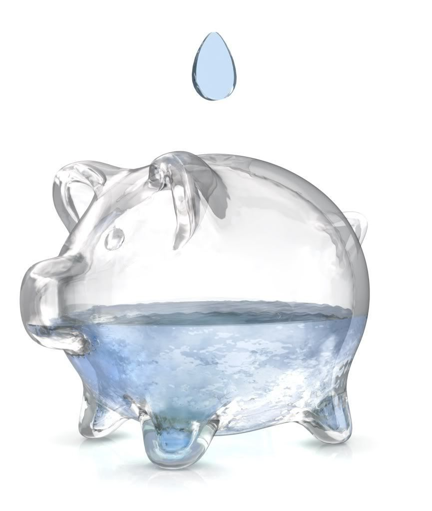 7 Great Ways to Reduce Your Home Water Usage and Lower Your Bill ...
