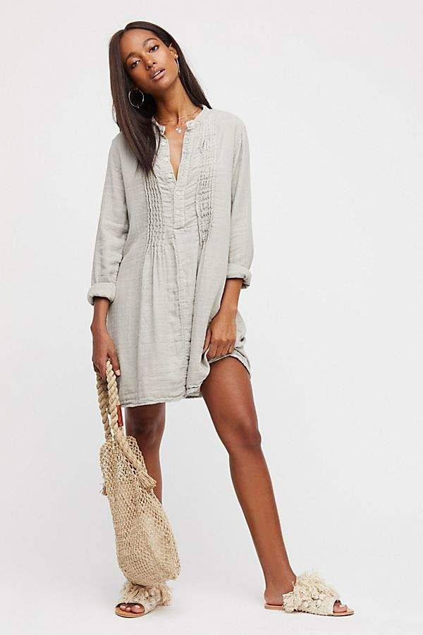 d839c45a98a Cp Shades Yoko Tunic #ad #summer | Summer style | Dresses, Tunic ...