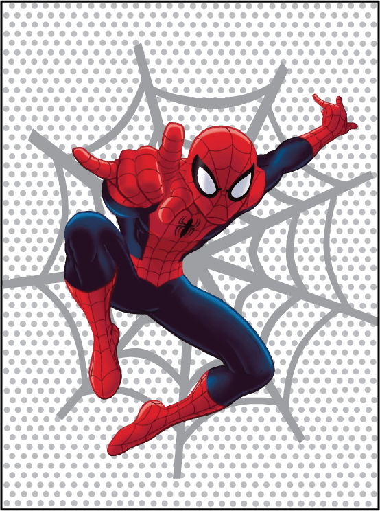 Pin by Lesley Wyness on Boys stuff | Spiderman, Spiderman ...