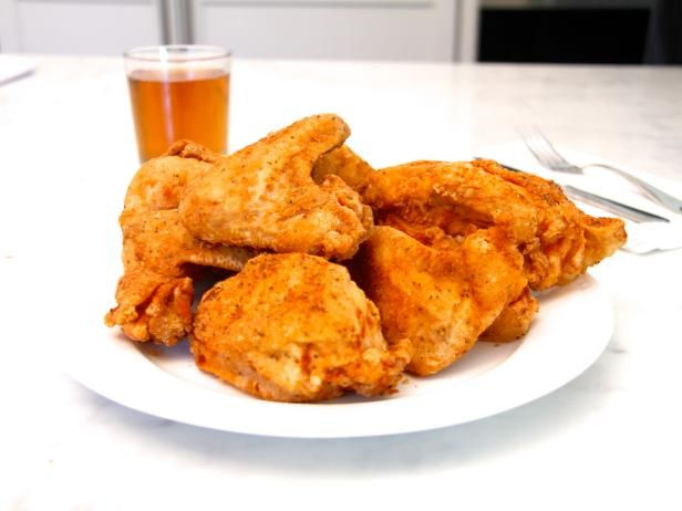 Famous fried chicken recipe recipes poultry and patti labelle famous fried chicken recipe recipes poultry and patti labelle recipes forumfinder Gallery