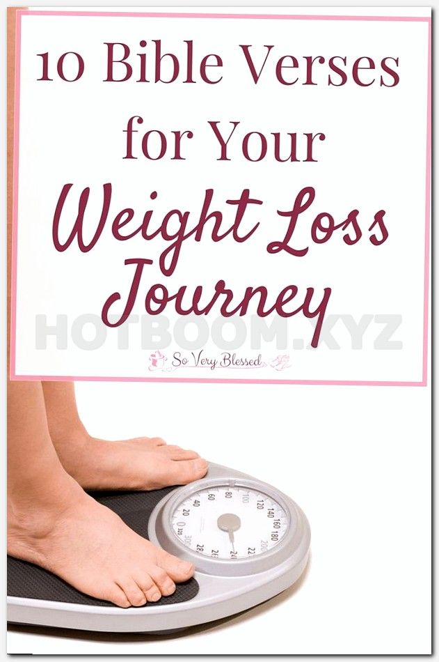How to start an effective weight loss program image 1