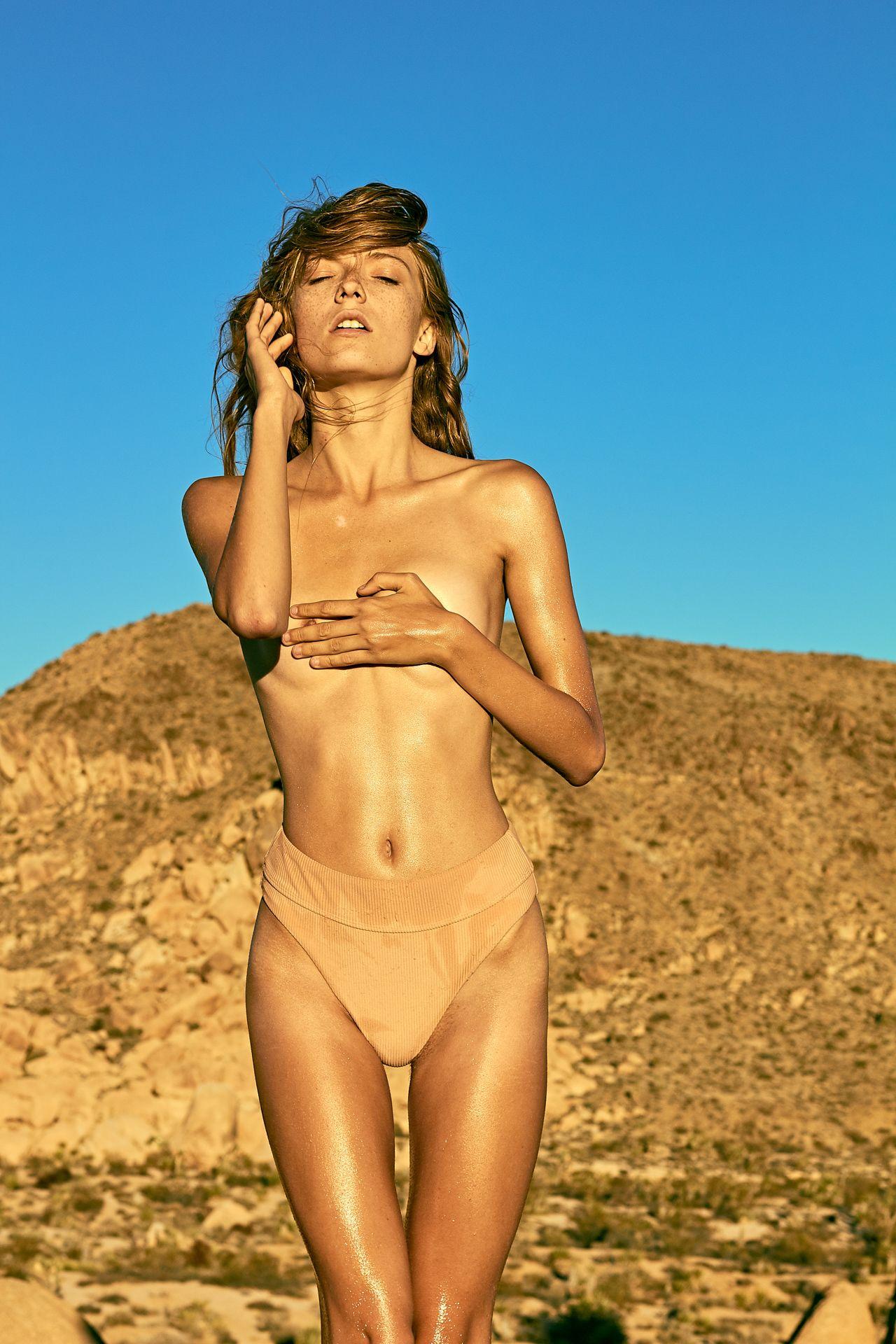 Lauren Hurlbut nudes (73 photo), Pussy, Paparazzi, Instagram, swimsuit 2015
