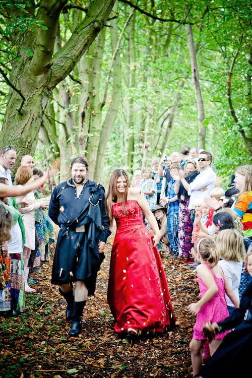 Pin On Handfasting Vow Renewal Ideas