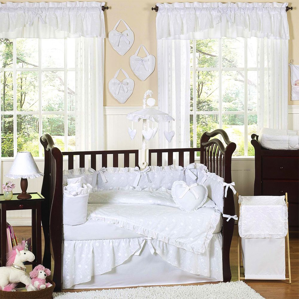 Crib for sale wichita ks - 78 Best Images About Baby Room Interior On Pinterest Baby Bedding Baby Rooms And Decorating Ideas Delta Children Silverton Curved 4in1 Crib White