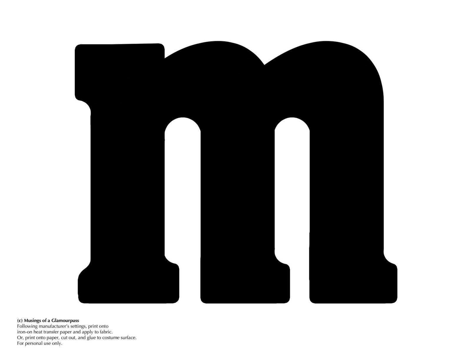 35+ Letter m logo free ideas in 2021
