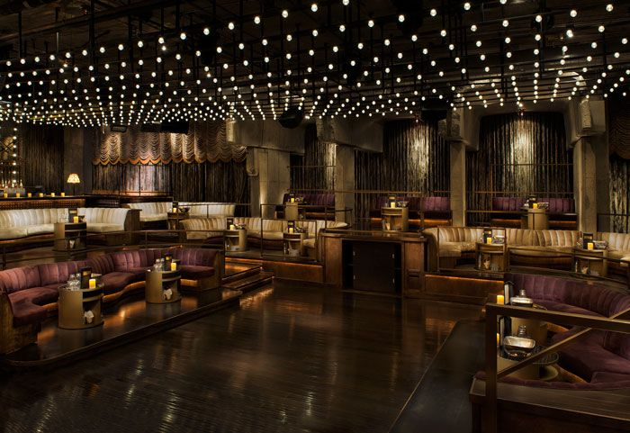 Ночной клуб люцифера ночные клубы в заводском районе саратов