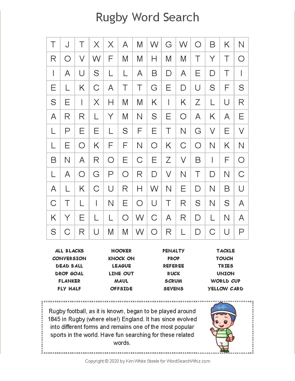 Pin on Free Online Word Search Puzzle Games