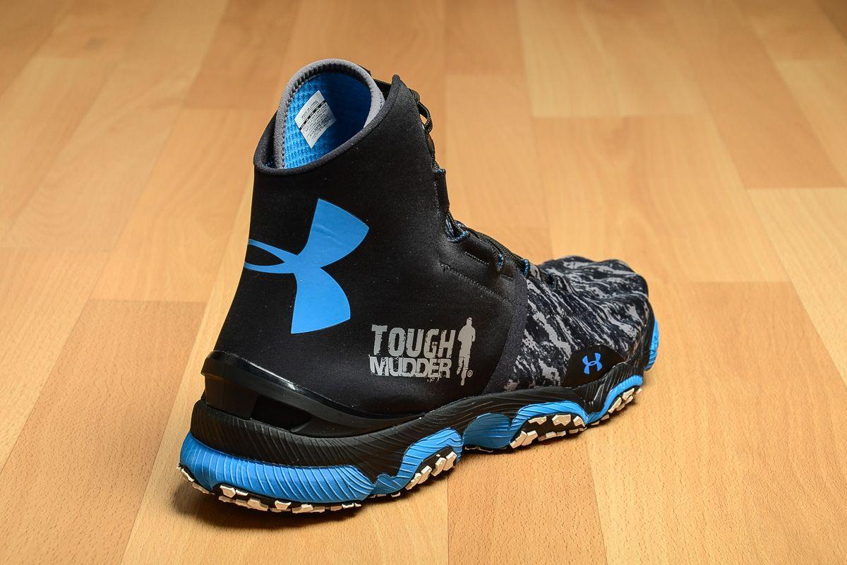UA SpeedForm® XC Mid Trail Google Search Footwear
