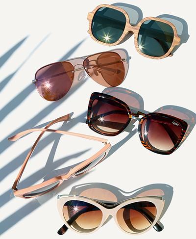 0947812ad3 Gafas de Sol Imitacion Ray-Ban desde $70.000 | Accesories ...