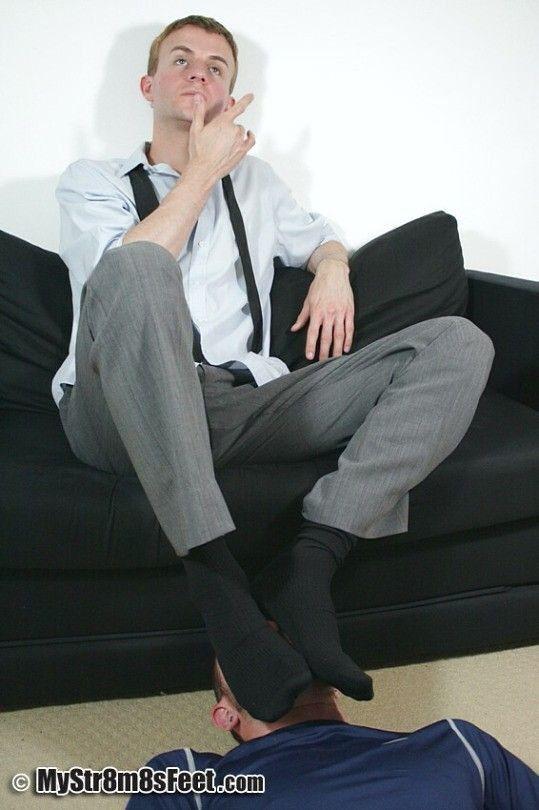 prostate massager videos