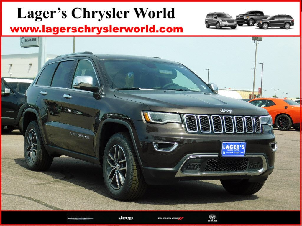 Excellent Jeep Grand Cherokee For Sale Mn For Dcabbbbccccx