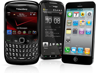 Free Download Best Spy Software For Cell Phones. InoSpy