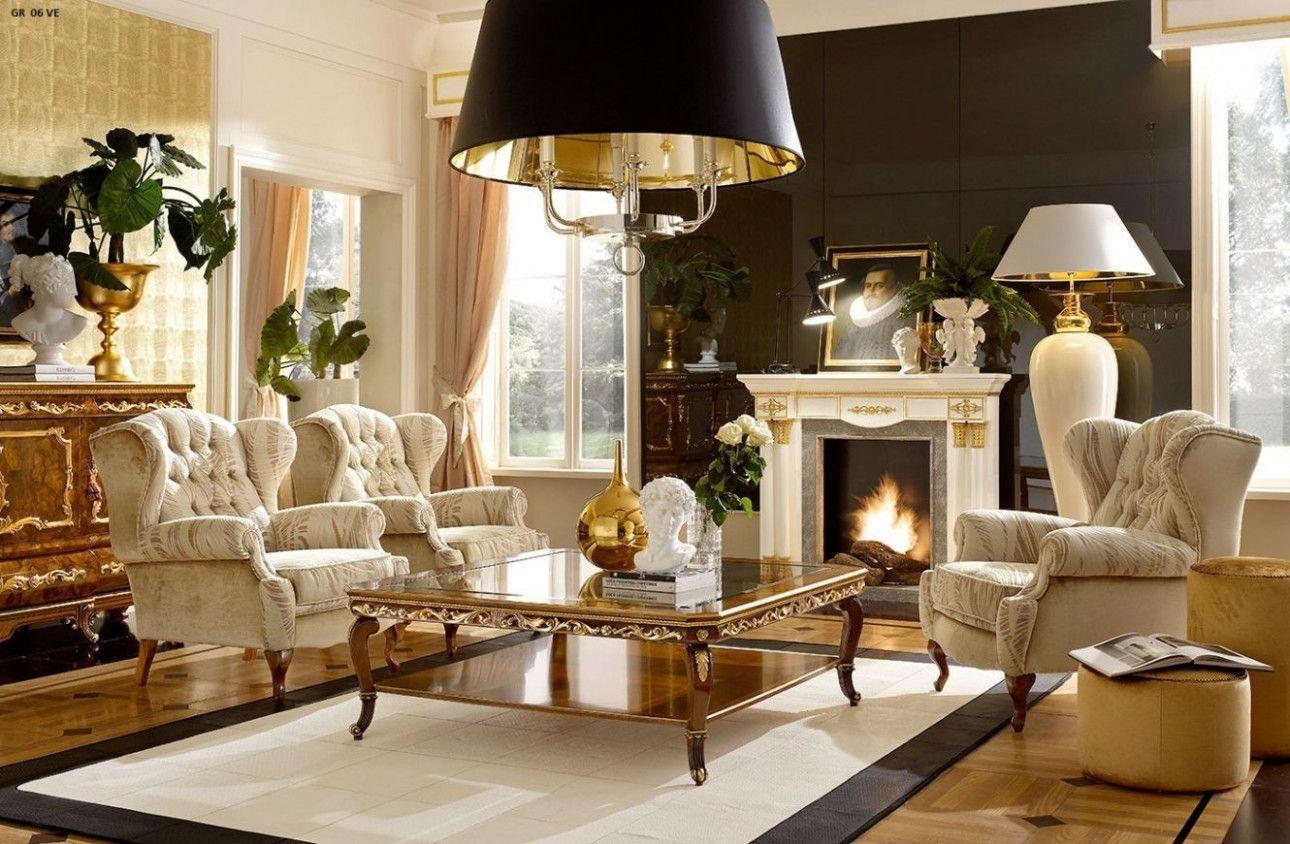 10 Wohnzimmer Möbel Barock in 10  Wohnzimmer modern, Wohnzimmer