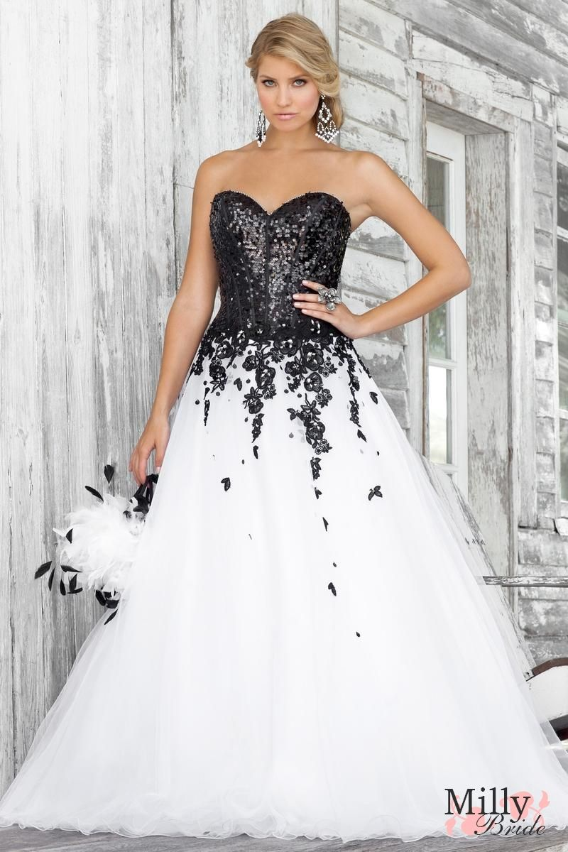 Prom 2013 prom flowers to coordinate with this dress available in prom 2013 prom flowers to coordinate with this dress available in lake orion waterford ombrellifo Image collections