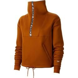 Nike Damen Sweatshirt Pro Nike