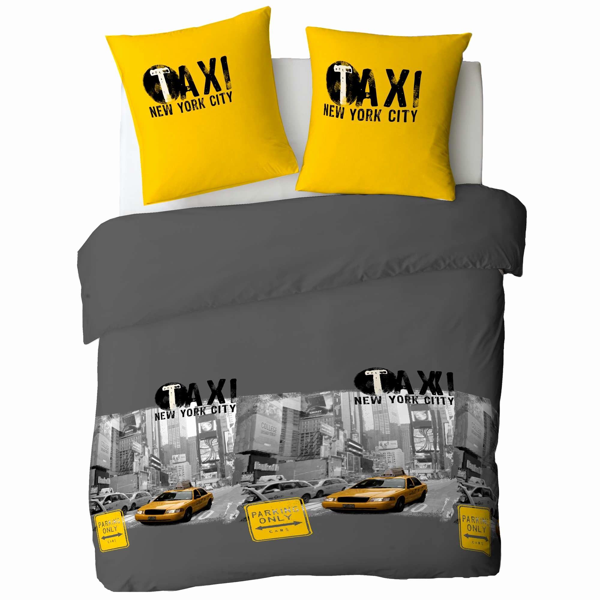 Housse De Couette New York 1 Personne Housse De Couette New York 1 Personne Housse De Couette New York 1 Personne En Solde Un Choix Uniq Bed Bed Pillows Home