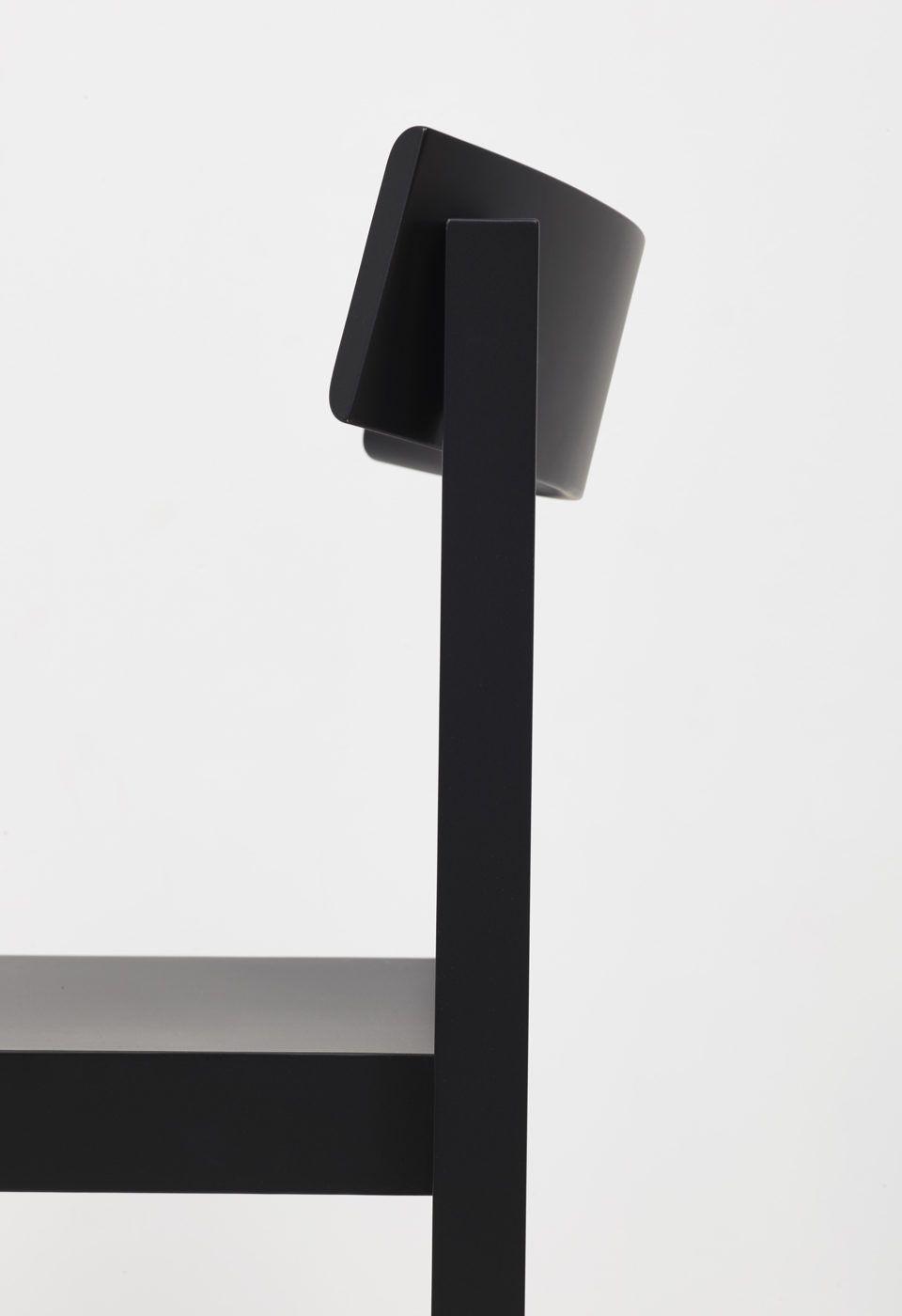 Primo Chair | KONSTANTIN GRCIC
