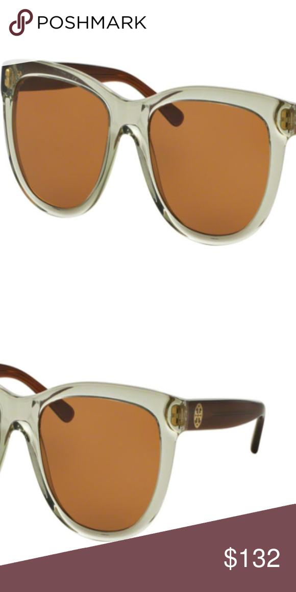6bce4edb90e5 Pin by Céline Sunglasses on Celine Shop   Cat eye sunglasses, Celine ...