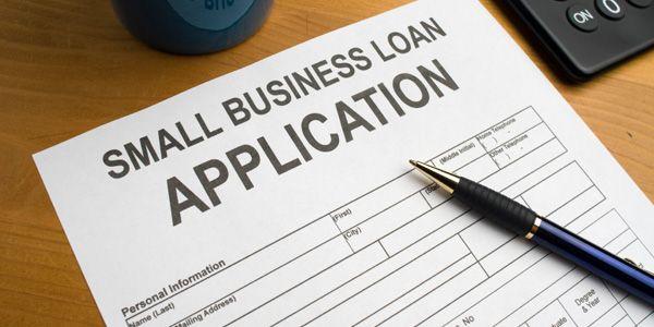 Kentucky title loans