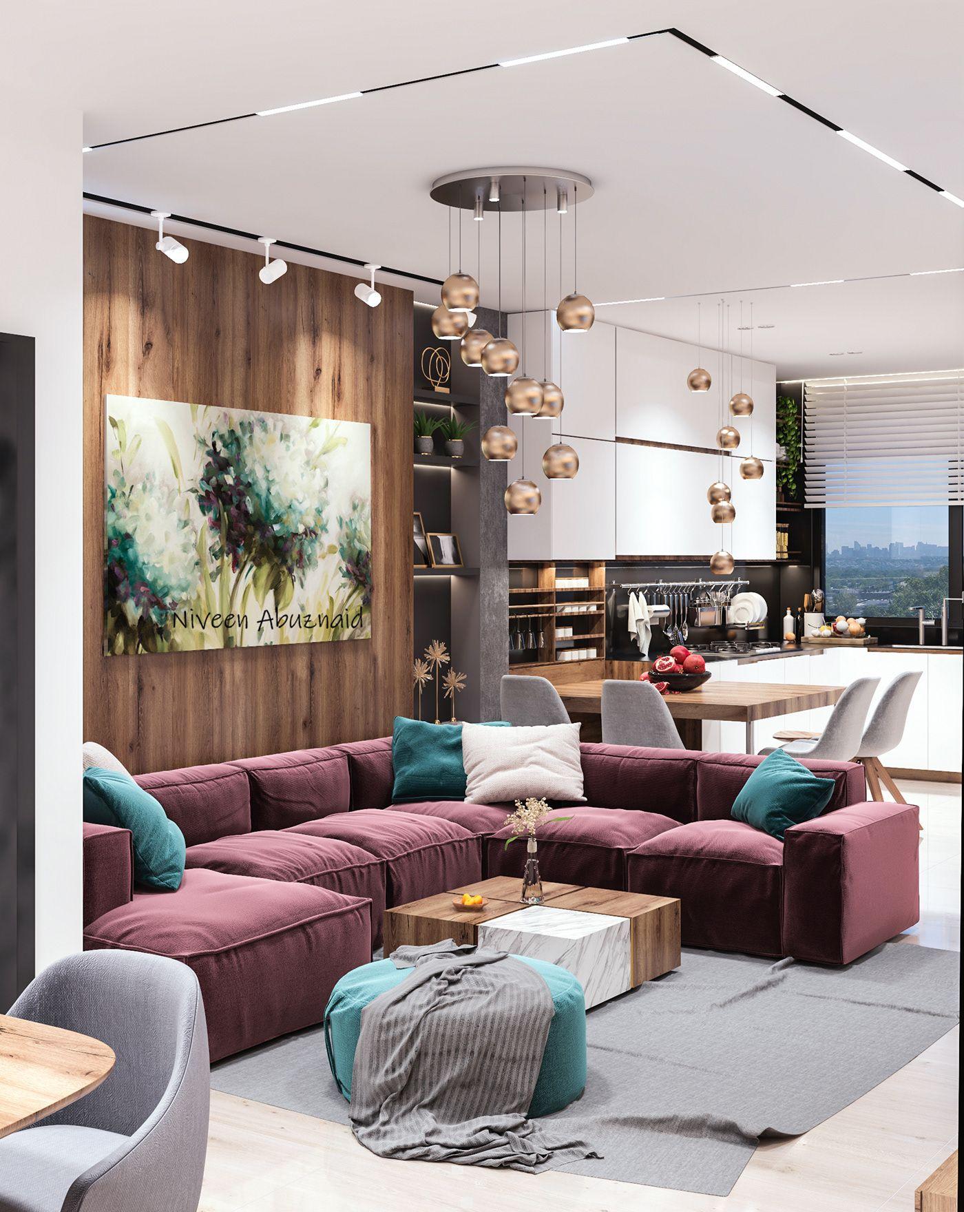 Amazing Sofa Color Light Blue Living Room Living Room Colors Living Room Color #pretty #colors #for #living #room