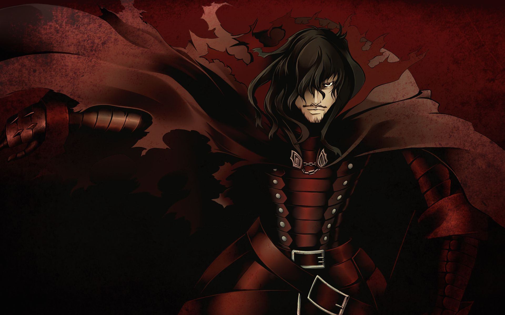 hellsing ultimate coloring pages Google Search