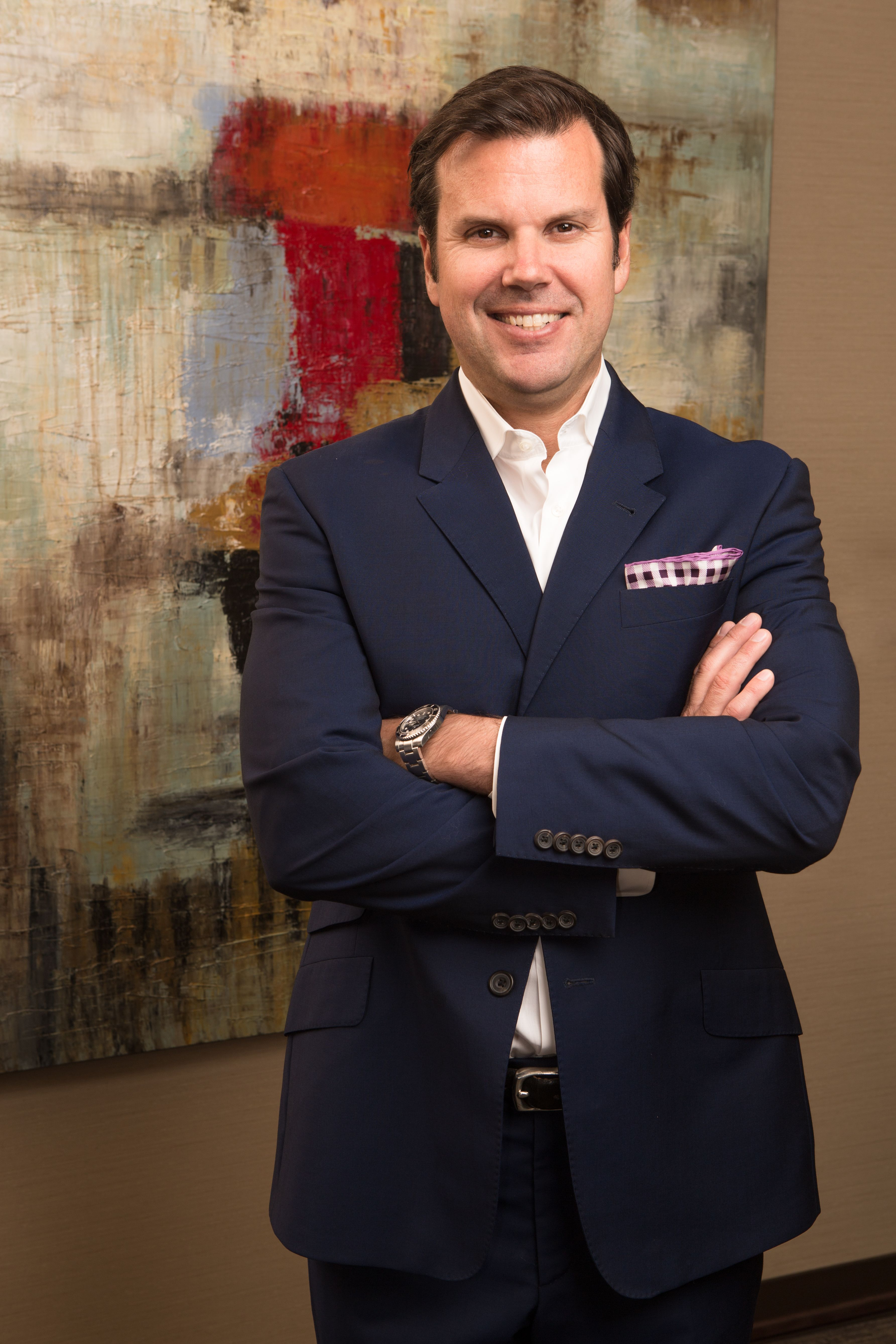 Dr andrew smith is boardcertified plastic surgeon in