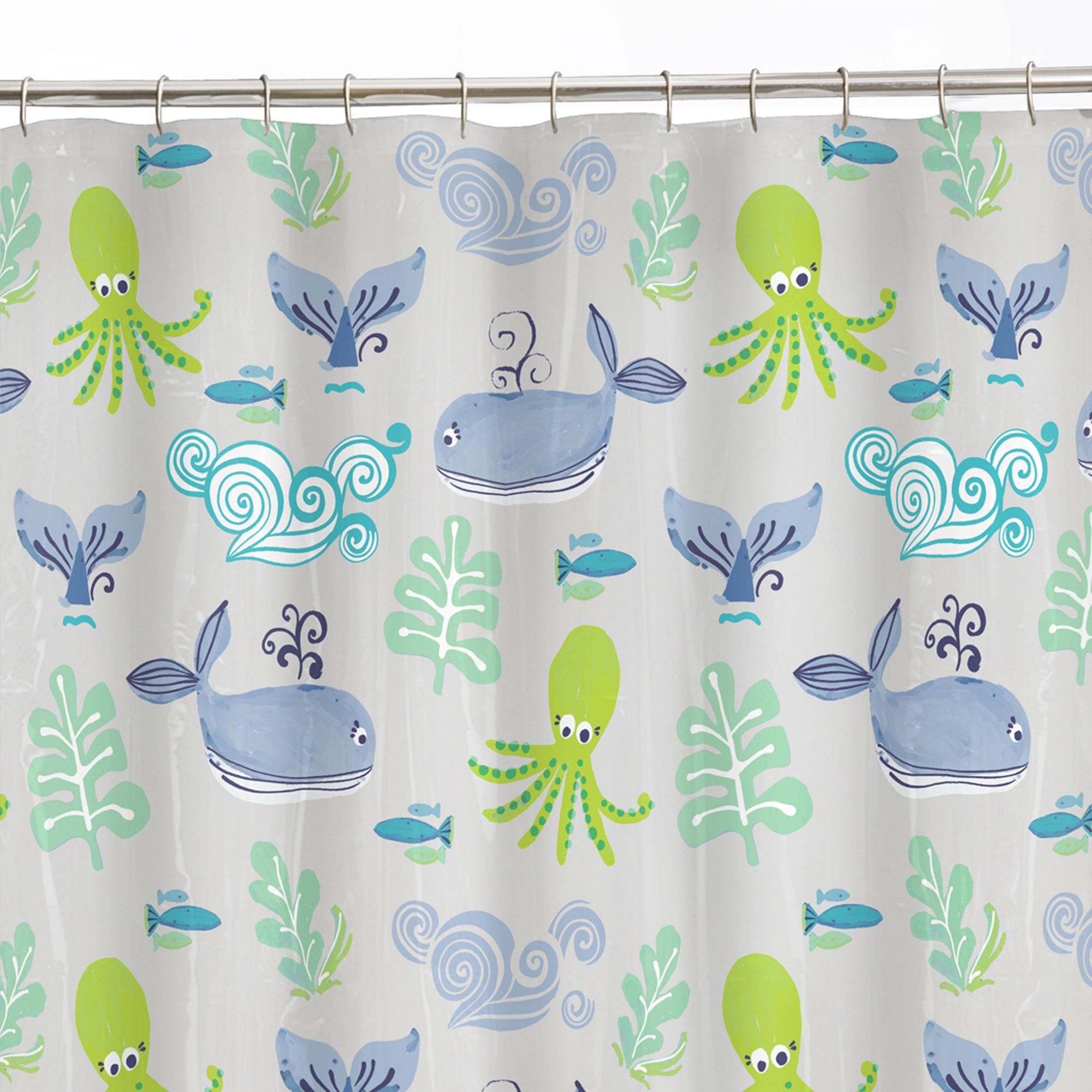 Buy Shower Curtains Online At Overstock Our Best Shower