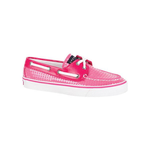 dELiAs > Sperry Bahama Holiday Sequin > shoes > view all shoes, found on #polyvore. #shoes