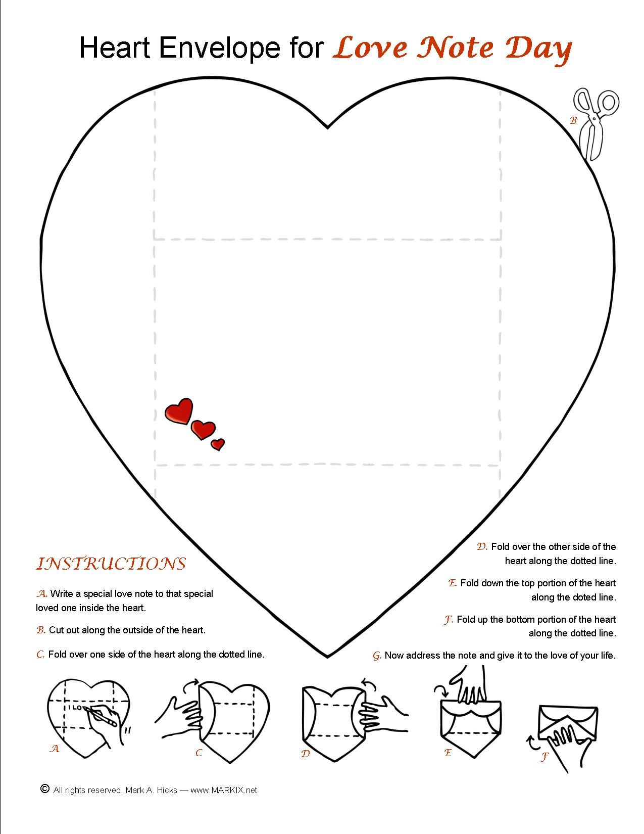Pin By Mark A Hicks Artist On Fun Printable Coloring