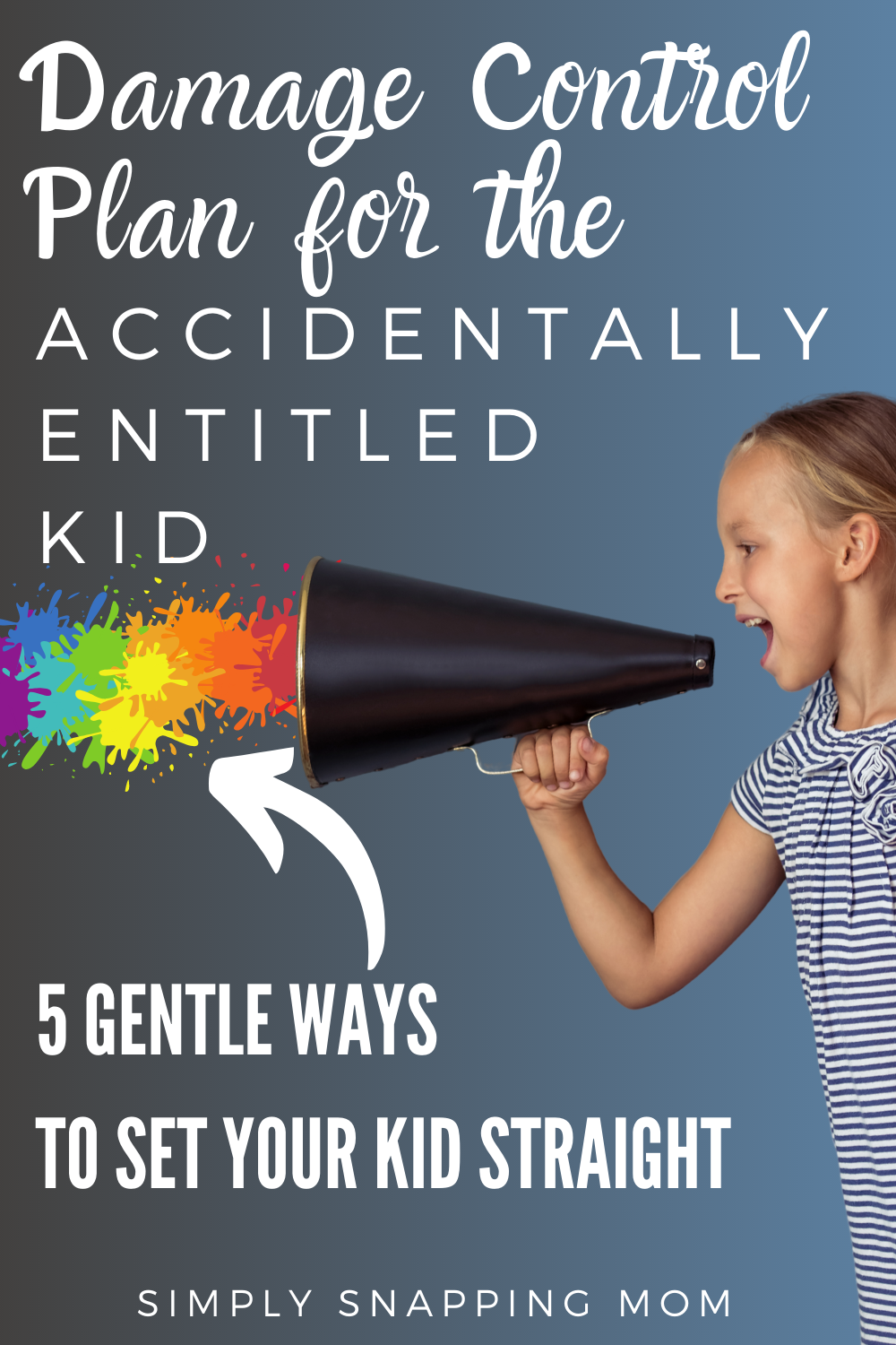 Photo of Raise kinds kids with these simple tips. Even if you notice that your kids are e…