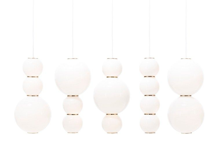 Pendant lamps . Search all products, brands and retailers of Pendant lamps : discover prices, catalogues and new features