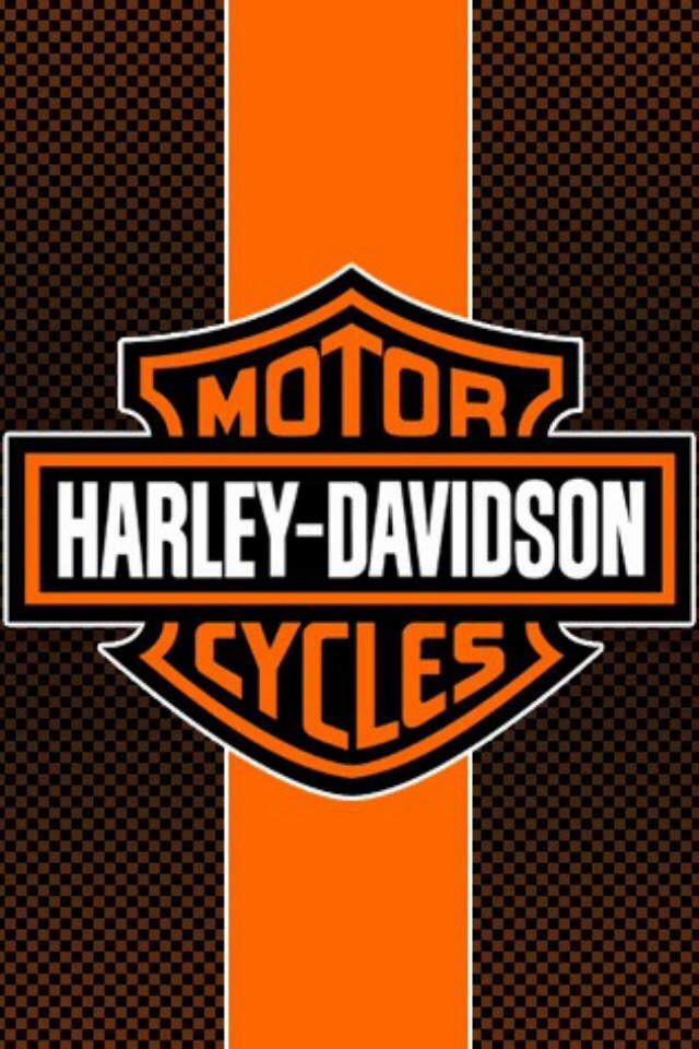 Bar And Shield Harley Davidson Wallpaper Harley Davidson Stickers Harley Davidson Pictures