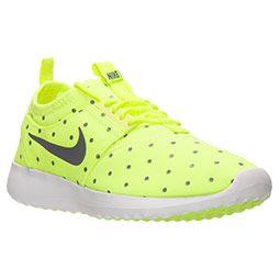 quality design 62b01 da7d5 Women s Nike Juvenate Print Casual Shoes   Finish Line