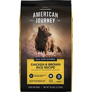 14 Best Dog Foods For Akitas Our 2020 In Depth Feeding Guide Dog Food Recipes Chicken And Brown Rice Brown Rice