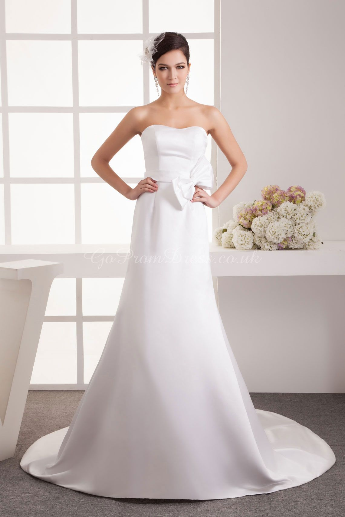 99 wedding dresses  Wedding Dresses UKCheap Wedding Dress  gopromdres  Page