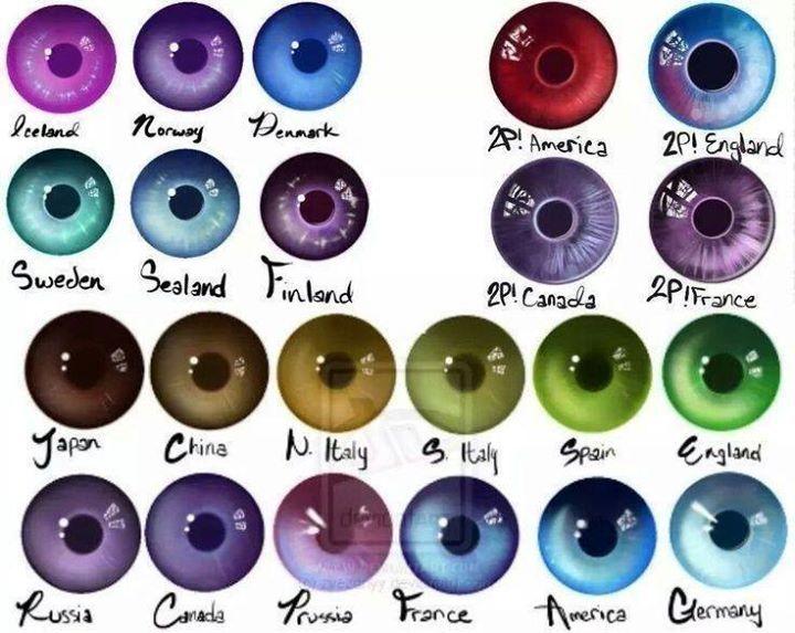 hetalia eye color i have japan eye color. Black Bedroom Furniture Sets. Home Design Ideas