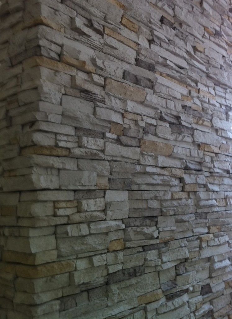 retaining walls retaining wall retaining wall on types of walls construction id=43909