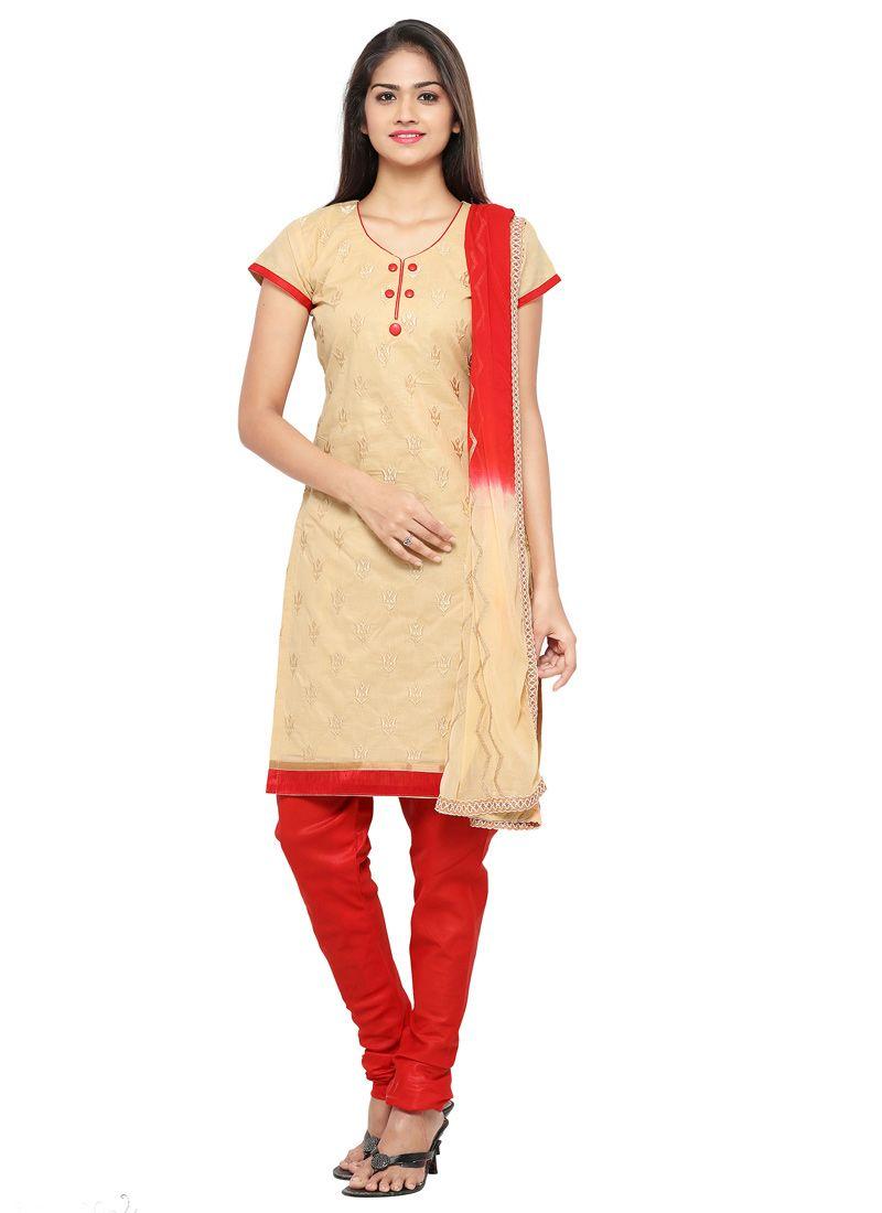 Beige #Cotton #Straight Cut #Suit #nikvik #usa #designer ...