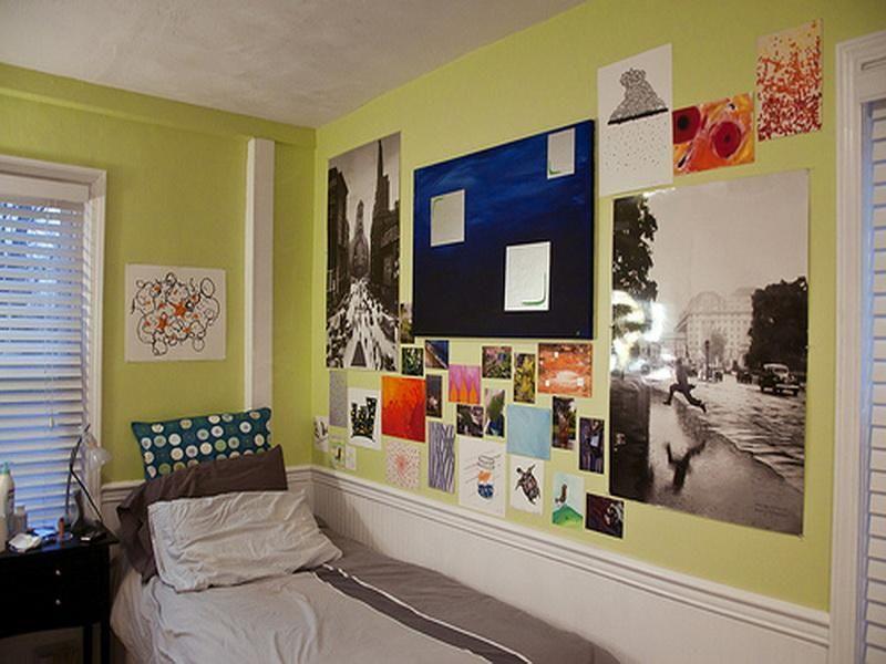 Hipster Bedroom hipster bedroom ideas image