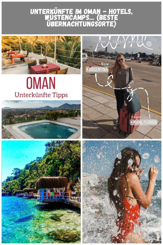 Oman Reisetipps Beste Ubernachtungsorte Und Unterkunftsmoglichkeiten Tipps Oman Reise Oman Reise Oman Urlaub Oman Sehenswurdigkeite Sequin Skirt