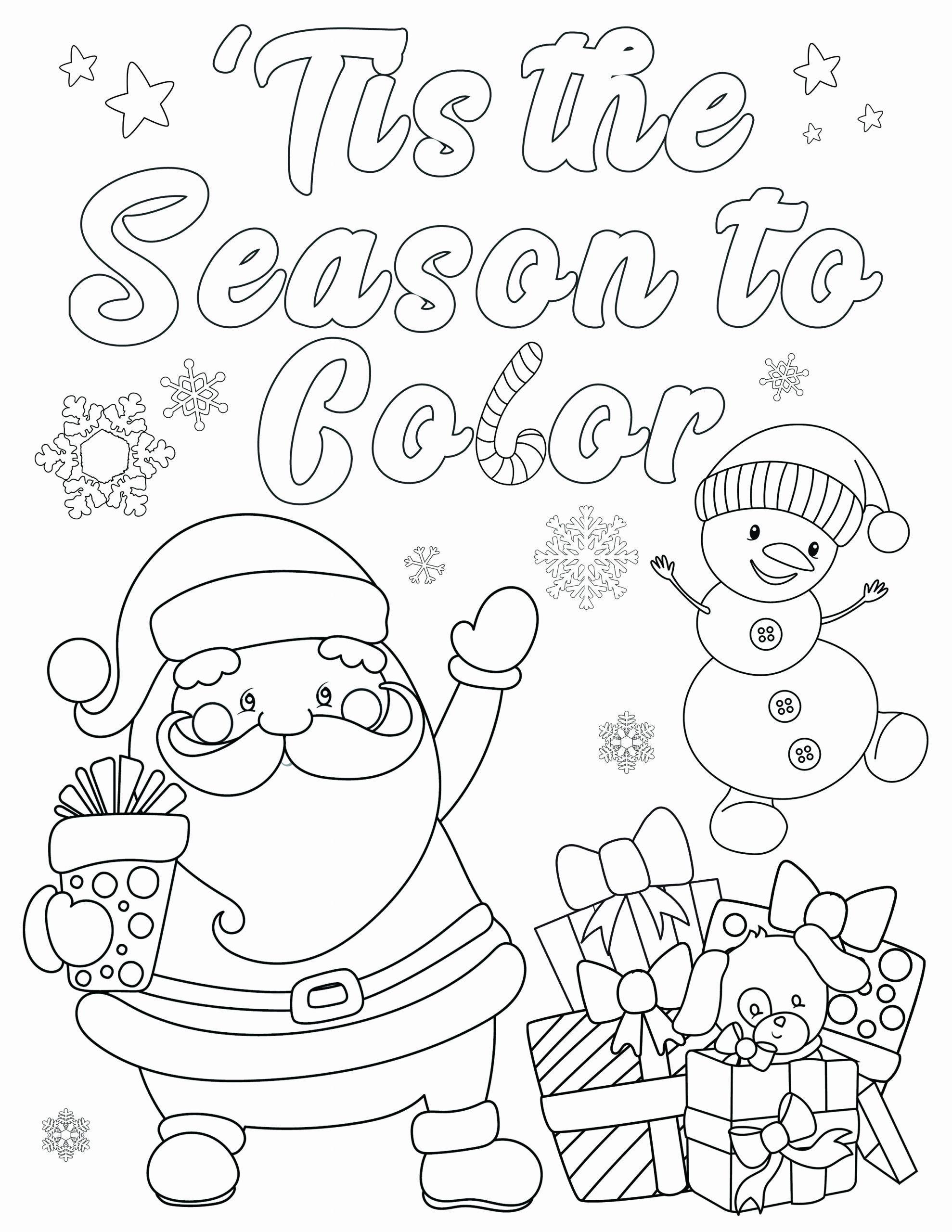 Urlaub Malvorlagen Bilder Ausdrucke Luxus Kostenlos Weihnachten Malvorlagen Tis The Bes Weihnachtsmalvorlagen Weihnachten Zum Ausmalen Weihnachtsfarben