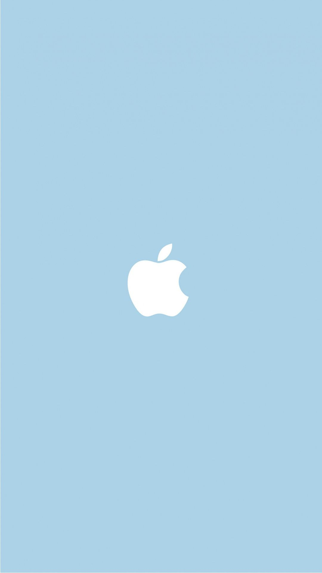 Wallpaper iphone apple logo - Best Of Macintosh Apple Logo Wallpapers Tap Image For More Mobile9
