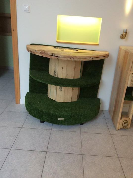 Shop Furniture / Decor with Wood Pallets   Furniture, Wood ...