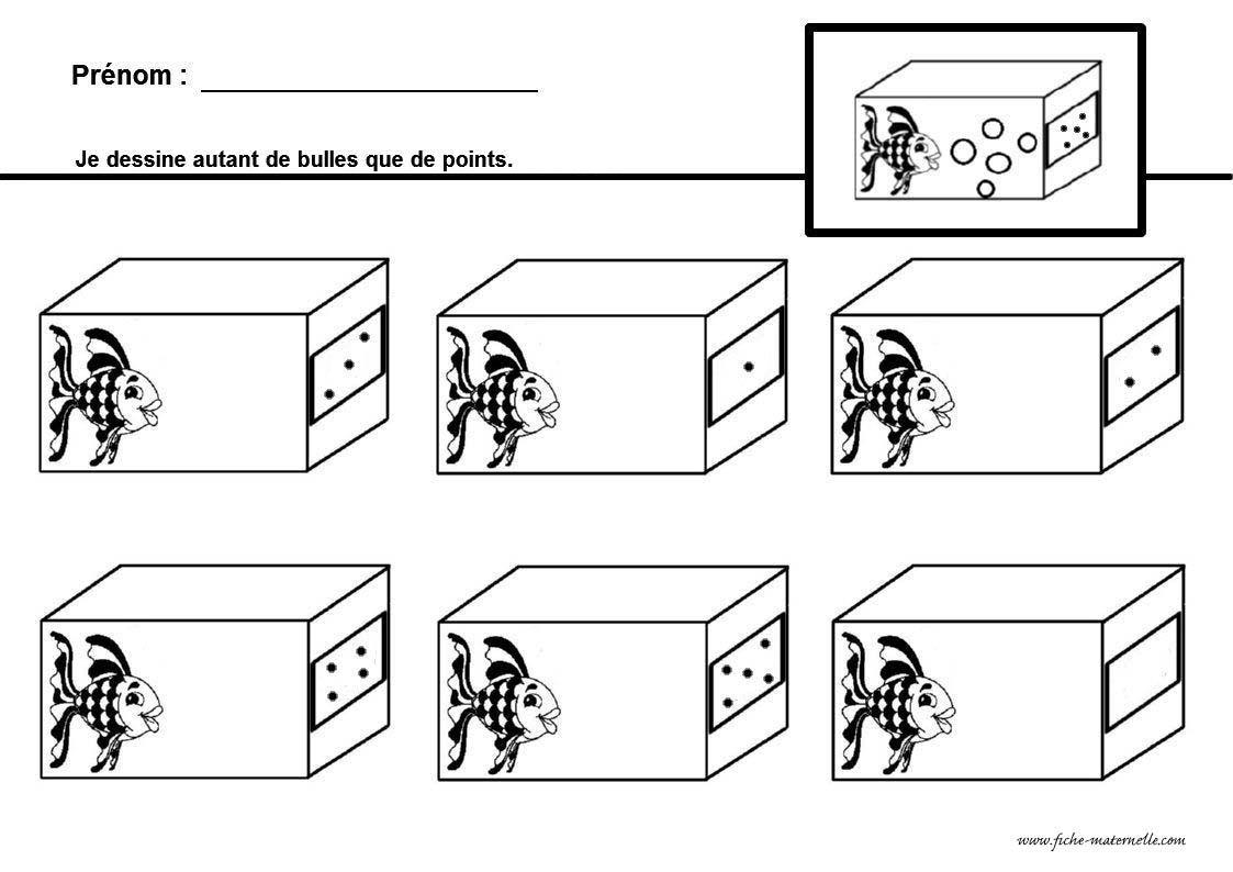 apprendre compter en moyenne section d nombrer des collections en maternelle et cp. Black Bedroom Furniture Sets. Home Design Ideas