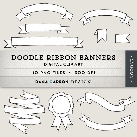 Lace Digital Frames for invites, printing, scrapbooking, blog - fresh invitation banner vector