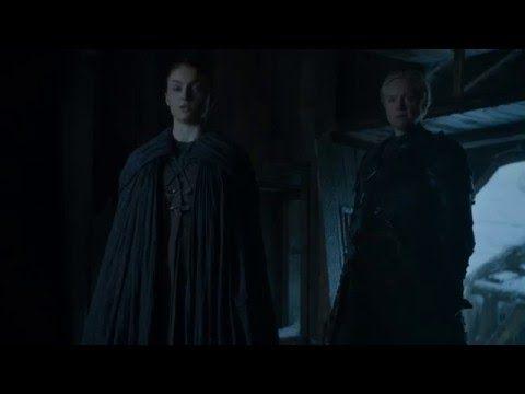 Igra Prestolov 6 Sezon 5 Seriya Dver Russkoe Promo Data Vyhoda Ozvuchka Hbo Episode 5 Game Of Thrones Episodes